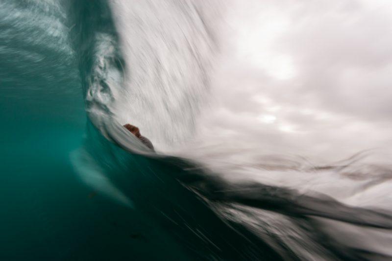 surfing, travel, lifestyle, surf, Gareth Budge, Indonesia, Bali, travel, Lance Slabbert